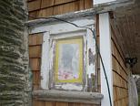 exterior painting, bernardsville, NY