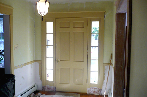 Interior Decorating Pics Best Interior Trim Paint